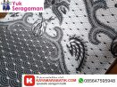 Katalog seragam batik kantor oktober 2019